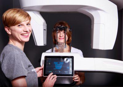 technologie stomatologiczne