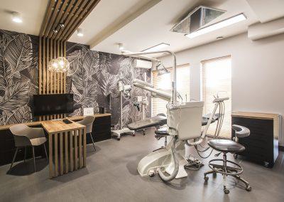 gabinet stomatologiczny w rzeszowie